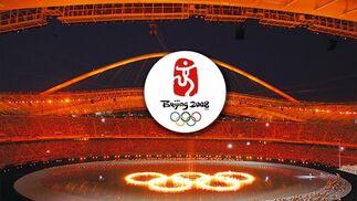 Calendario deportivo de 2008
