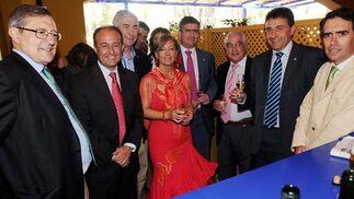 Jueves de Feria en 'A Diario' (2008)