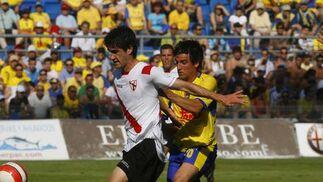 El Cádiz empata en un partido lamentable