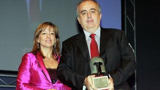 Premios Ciudad de Jerez