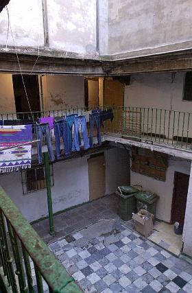 Culmina la rehabilitación de la Casa de Juan Paje