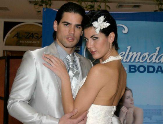En Belmoda puedes encontrar desde vestidos hasta banquetes. /María de la Cruz  Foto: Granadahoy.com