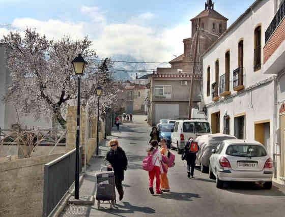 Foto: Víctor Manuel