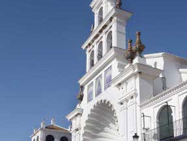 http://www.malagahoy.es/entrevistas/legion-viator-celebra-fuerzas