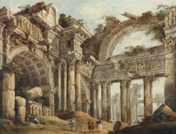 Foto: Museo de Bellas Artes de Sevilla