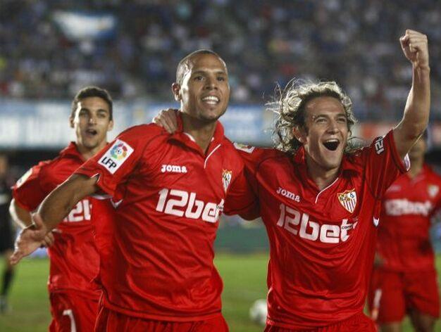 7ee14ced70 http   www.malagahoy.es deportes Atletico-levanta 0 310469586 ...