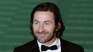El actor andaluz Antonio de la Torre. / EFE · AFP Photo · Reuters