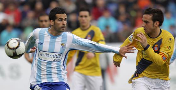 Los de Muñiz consiguieron una victoria muy sufrida. / Migue Fernández