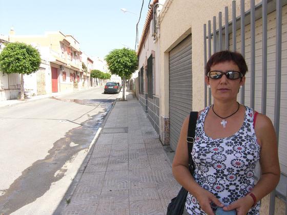 Foto: Iñigo Mas Greño