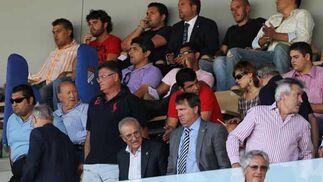 El Deportivo se impone por la mínima al Numancia en un mal partido en el que acaba pidiendo la hora  Foto: Miguel Angel Gonzalez