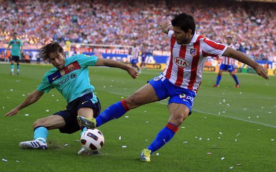 Foto: EFE / AFP / Reuters