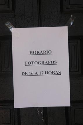 Foto: A.S.Carrasco