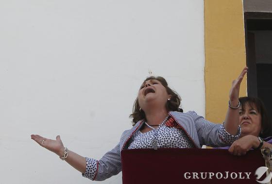 Foto: José Ágel García