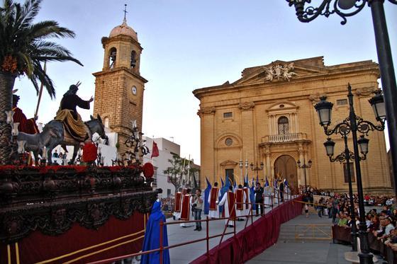Foto: Paco Periñán