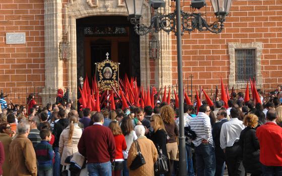 Medinaceli  Foto: Rioja