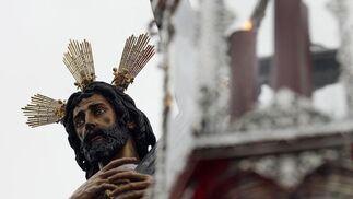 Hermandad de la Vera Cruz. / José Martínez