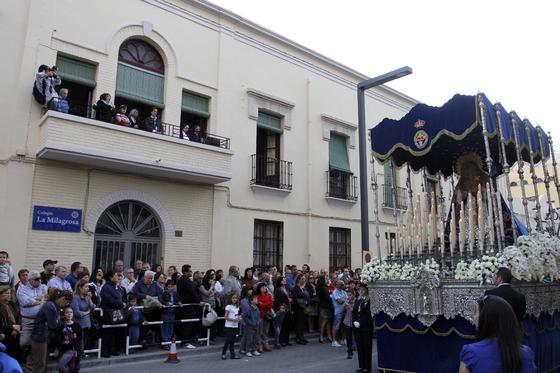 Foto: Ricardo García