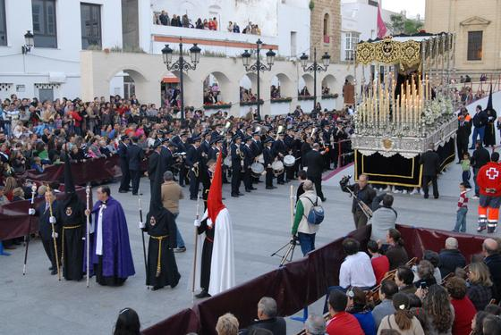Medinaceli  Foto: Paco Periñán