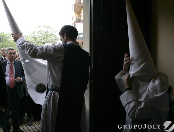 Foto: Juan Carlos Muñoz