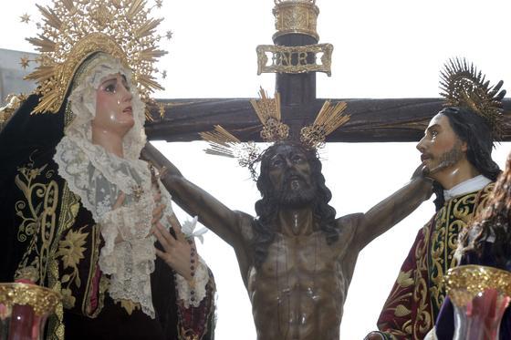 La Esperanza. /Josué Correa