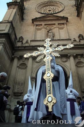 Hermandad de la Misericordia. / Rafael A. Butelo