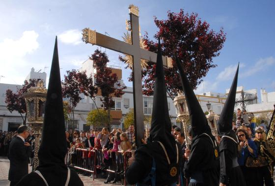 Misericordia  Foto: Rioja