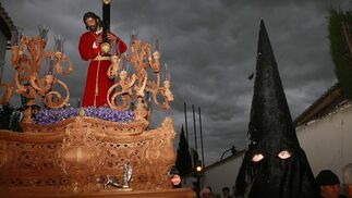 Hermandad de La Estrella. / Pepe Torres