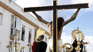 Vera Cruz  Foto: Sonia Ramos