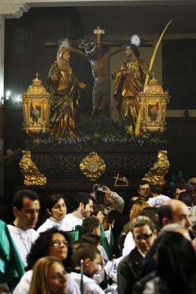 Vera Cruz  Foto: Fito Carreto