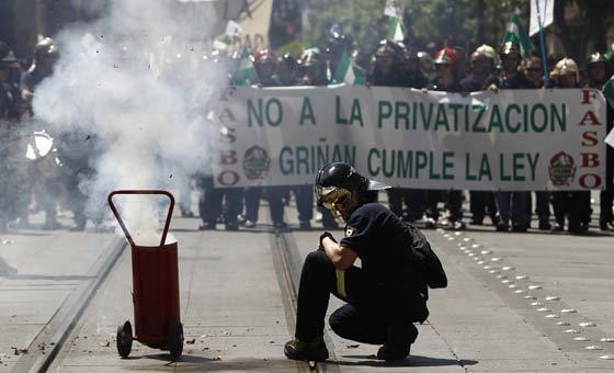 Foto: Antonio Pizarro
