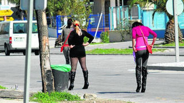 prostitutas tv prostitutas guadalhorce