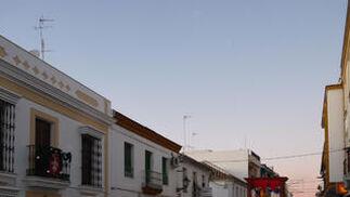 Palma del Río.