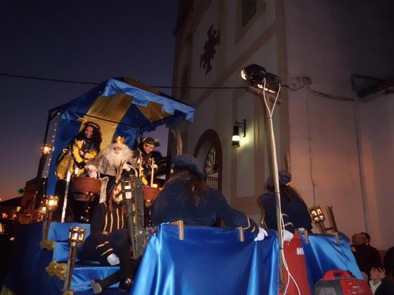 Peñarroya-Pueblonuevo.