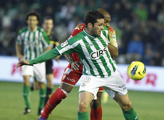 Foto: Pizarro