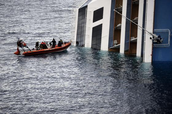 Foto: AFP Photo