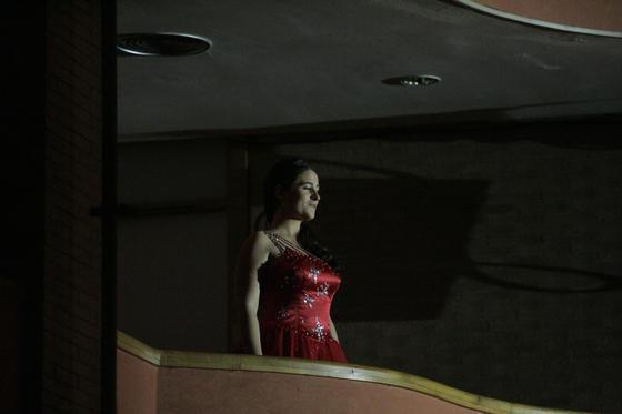 Foto: Javier Alonso