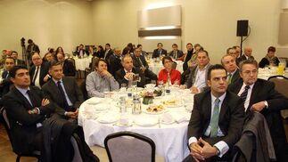 Foto: Reportaje gr?co: Migue Fernandez y Sergio Camacho