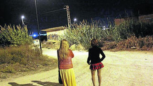 prostitutas a domicilio madrid prostitutas paginas