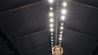 Primavera-Verano 2014  - Mercedes-Benz Fashion Week NY