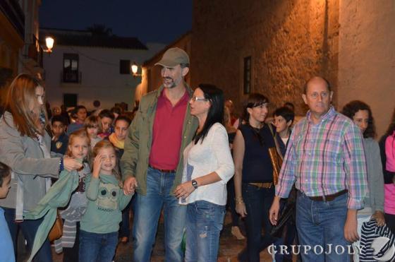 Foto: Diario de Almeria