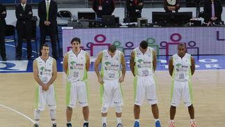 Foto: ACB photo