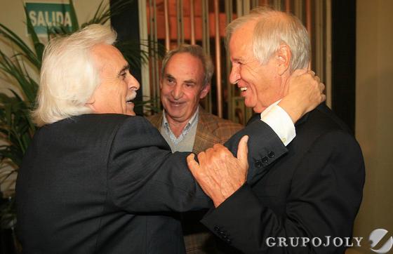 Foto: O.Barrionuevo