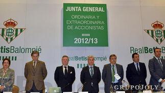 Foto: Manuel Gómez