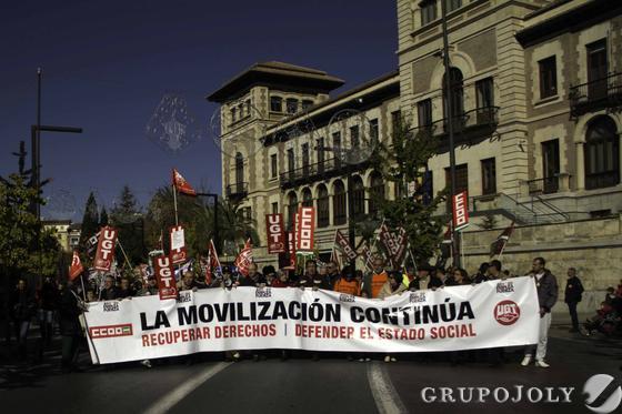Foto: Lucía Rivas