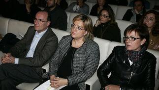 Foto: Javier Alonso / Bernat Astorga / Alejandro Crespo