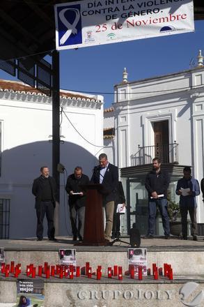 Foto: Paqui Segarra/ Ismael Hernández/ Félix Vélez/ Dani Gómez