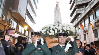Foto: Josue Correa