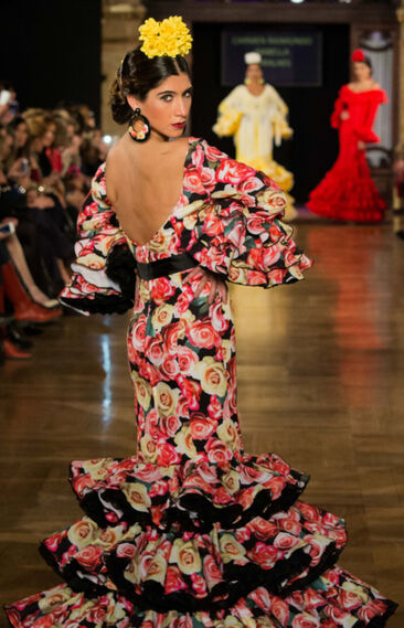 3ª edición - We love flamenco 2015