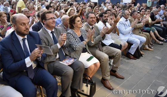 Foto: Juan Carlos Vázquez