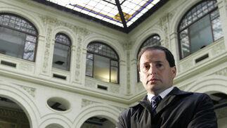 2006: El gran ausente  Al estallar la operación policial, el andalucista Carlos Fernández hizo llegar a través de terceros que se entregaría por su implicación en la operación, pero no lo hizo.